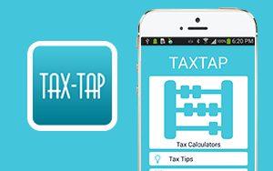 Tax-Tab