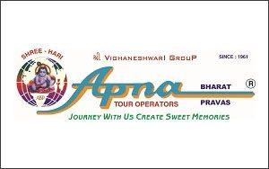 Apna Bharat Pravas