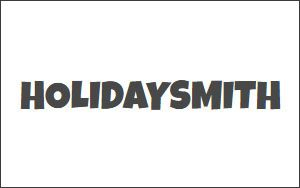 Holidaysmith
