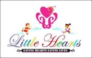 Little Hearts Marathon