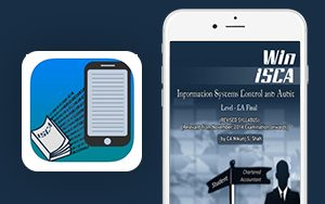 WinISCA-Nimap Infotech