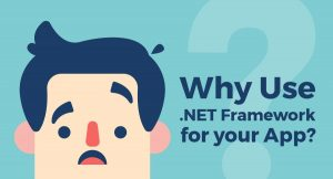 asp .net company in Mumbai