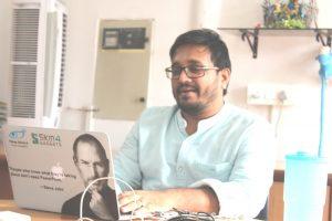 Priyank Ranka