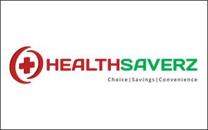 Healthsaverz