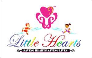 Little Hearts Marathon