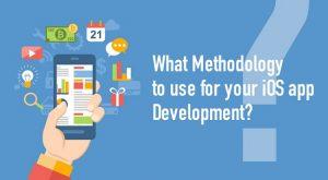 methodology for ios app development