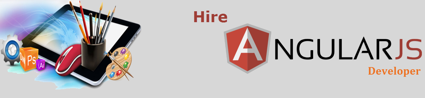Hire angularjs developer in mumbai