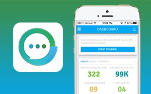 Mobile App development Company   Hire Mobile App Developer