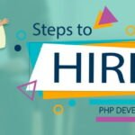 How to outsource software developer for PHP application development?