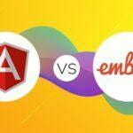 Ember.js vs AngularJS