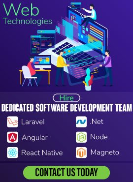 Outsource software developers in India