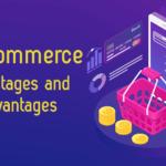 M-commerce Advantages and Disadvantages