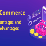 M-commerce Advantages and Disadvantages (2020)