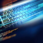 Comprehensive Guide to Custom Software Development