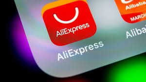 AliExpress Web Progressive App