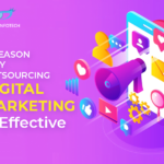 11 Reason Why Outsourcing Digital Marketing Is Effective