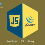 JavaScript vs jQuery