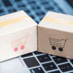 5 Ways to Optimize eCommerce