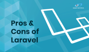 Prons ans Cons Of Laravel Development