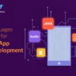 Languages Use for iOS App development