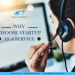 Why Choose Startup as a Service?