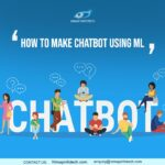 How to make Chatbot using ML