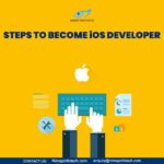 Steps to become iOS Developer