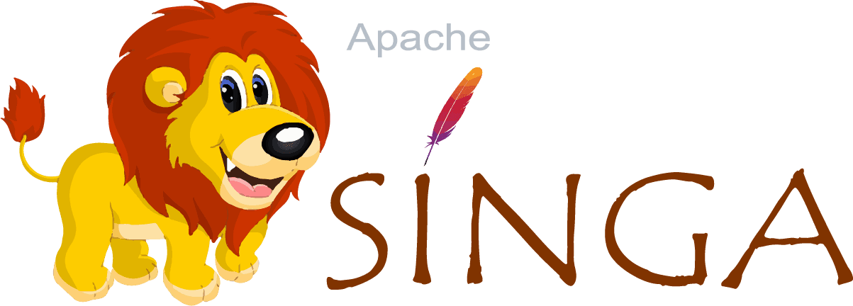 Apache Singa- Machine Learning Frameworks