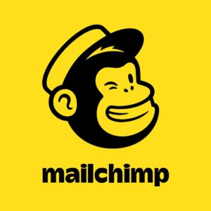 Mailchimp- Email Marketing Tools