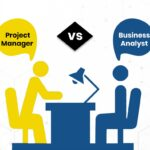 Business Analyst vs Project Manager