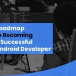 Get Corporate Android Training in Mumbai