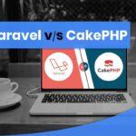 Laravel VS CakePHP