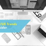 Best UI UX trends to Consider in 2020