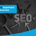 Reasons why SEO important for Business