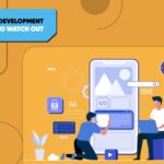 iOS App Development Trends to Watch Out in 2021