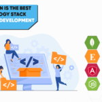 Why MEAN is the best technology stack for web development?