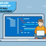 Advantages and Disadvantages of Javascript Full Stack Development