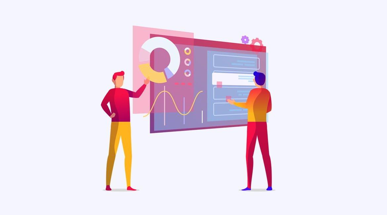 hire e-commerce developer